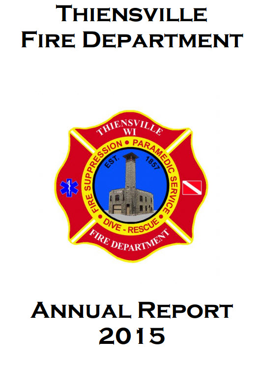6-21-2016 11-24-19 AM annual report image 2015.jpg