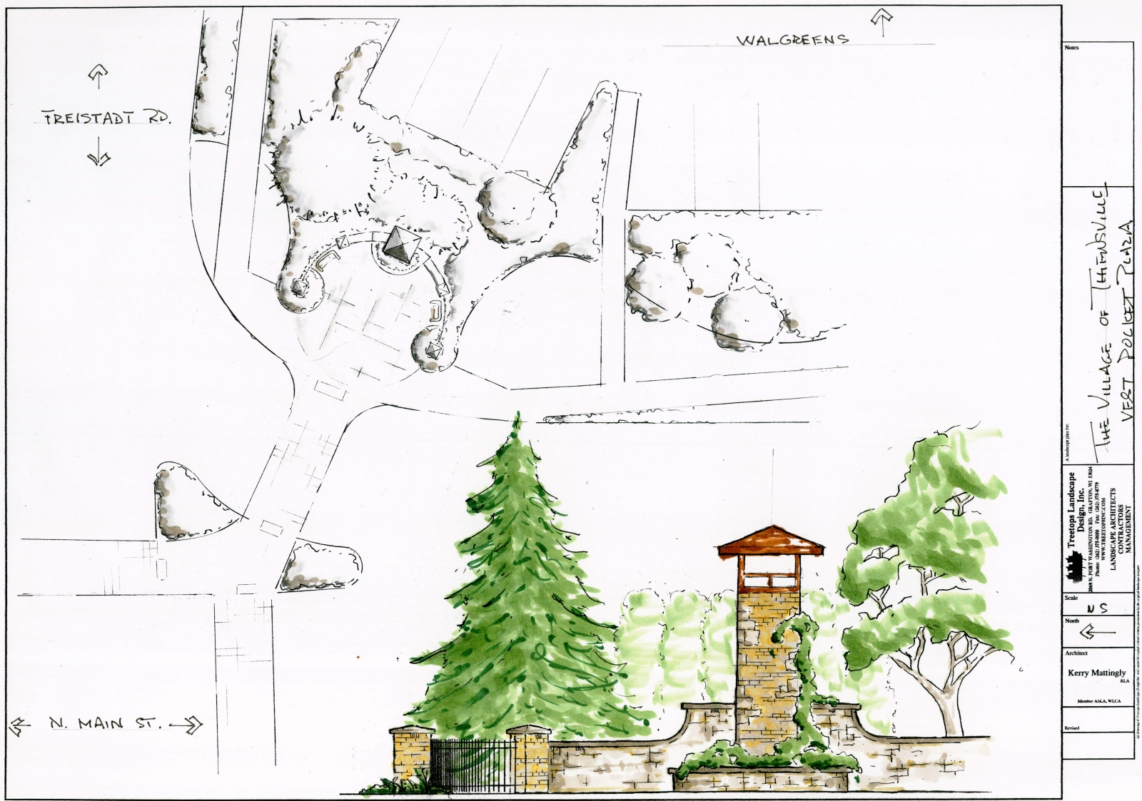 Treetops - Thiensville Pocket Park Plaza - reduced.jpg