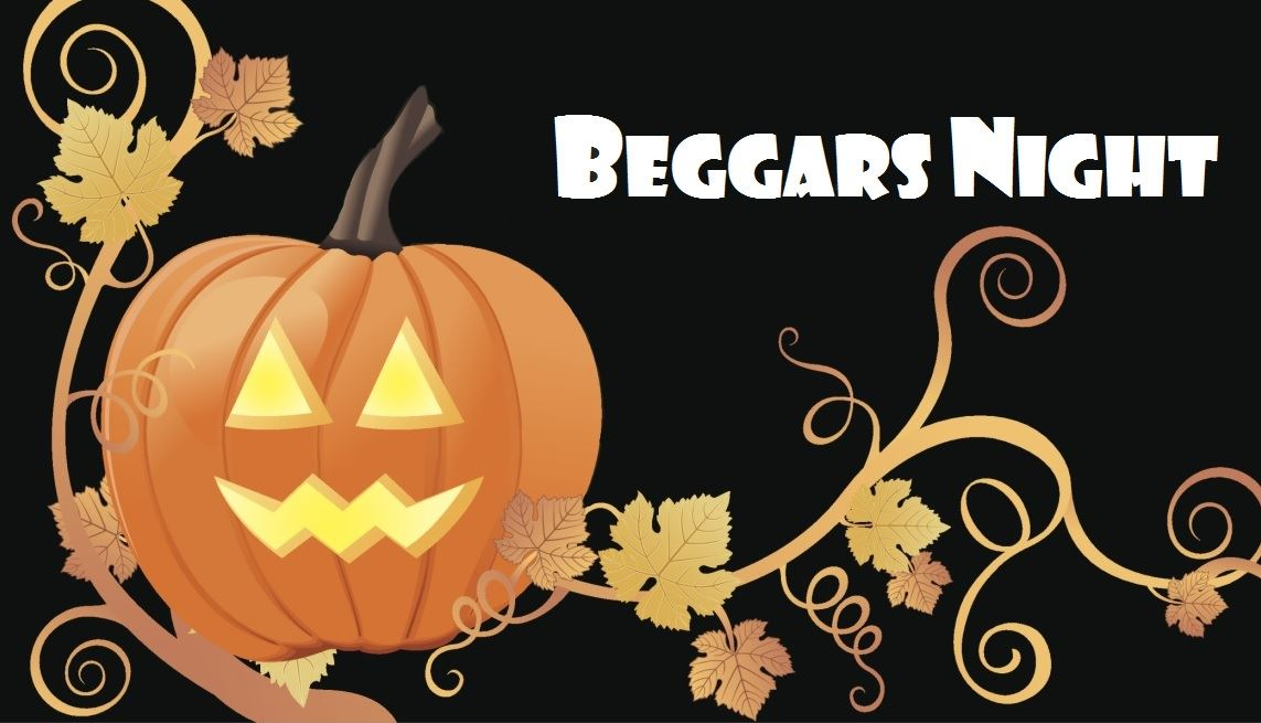 Beggars Night