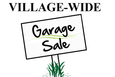 village-garage-sale-400x267